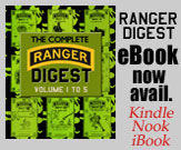 Ranger Digest eBooks