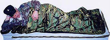 Notice For Some Unknown Reason After Many Years Of Successfully Marketing This Poncho Liner Conversion Kit Brigade Quartermaster Has Discontinued